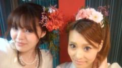 華舞斗 あずみ 公式ブログ/2012-05-05 19:34:22 画像1