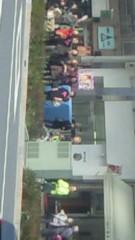 華舞斗 あずみ 公式ブログ/2011-04-26 13:18:59 画像1