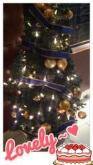 華舞斗 あずみ 公式ブログ/Christmas 画像1