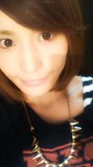 華舞斗 あずみ 公式ブログ/2013-09-08 03:19:31 画像1