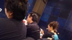 華舞斗 あずみ 公式ブログ/2012-12-05 16:28:58 画像1