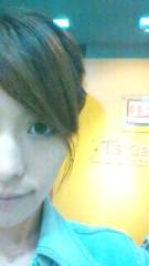華舞斗 あずみ 公式ブログ/2013-06-12 18:28:58 画像1