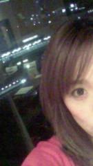 華舞斗 あずみ 公式ブログ/着 画像1