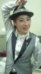 華舞斗 あずみ 公式ブログ/ありがとうございました 画像1