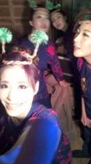 華舞斗 あずみ 公式ブログ/テレビ埼玉 画像2
