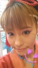 華舞斗 あずみ 公式ブログ/デヴィ夫人を囲むティーパーティー 画像1