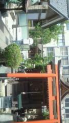 華舞斗 あずみ 公式ブログ/2011-07-08 10:56:09 画像2