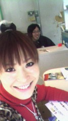 華舞斗 あずみ 公式ブログ/2011-02-26 13:56:04 画像1