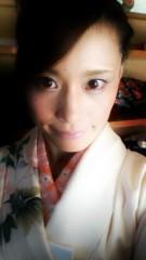 華舞斗 あずみ 公式ブログ/2013-10-13 00:55:03 画像1