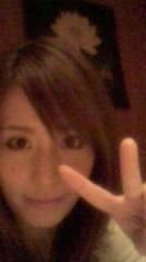 華舞斗 あずみ 公式ブログ/よし 画像1