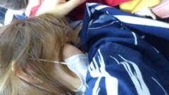 華舞斗 あずみ 公式ブログ/おやすみ 画像1