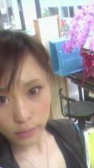 華舞斗 あずみ 公式ブログ/2011-05-10 16:53:24 画像1