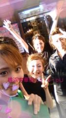 華舞斗 あずみ 公式ブログ/2012-07-30 18:05:07 画像1
