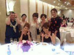 華舞斗 あずみ 公式ブログ/happywedding。 画像3