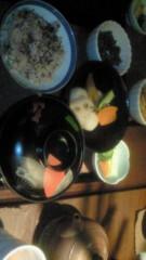 華舞斗 あずみ 公式ブログ/美味しい 画像1