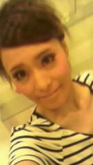 華舞斗 あずみ 公式ブログ/2011-05-31 22:32:56 画像1