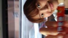 華舞斗 あずみ 公式ブログ/アメリカン 画像2
