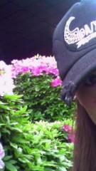 華舞斗 あずみ 公式ブログ/2011-05-02 18:25:37 画像1