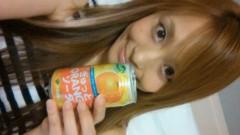 華舞斗 あずみ 公式ブログ/2012-07-28 21:22:26 画像1