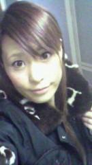 華舞斗 あずみ 公式ブログ/2011-05-01 16:13:37 画像1