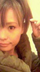 華舞斗 あずみ 公式ブログ/短い 画像1