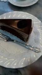 華舞斗 あずみ 公式ブログ/ケーキ 画像1