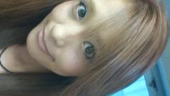 華舞斗 あずみ 公式ブログ/2012-09-23 13:07:31 画像1