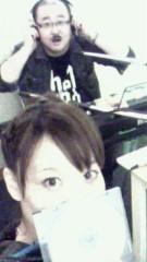 華舞斗 あずみ 公式ブログ/2011-04-29 15:43:05 画像1