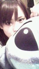 華舞斗 あずみ 公式ブログ/2011-03-02 01:18:13 画像1