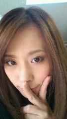 華舞斗 あずみ 公式ブログ/そおいえば 画像1