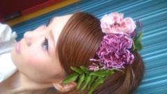 華舞斗 あずみ 公式ブログ/2012-05-05 13:51:08 画像1