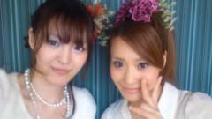 華舞斗 あずみ 公式ブログ/2012-05-05 16:55:35 画像2