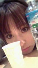 華舞斗 あずみ 公式ブログ/2011-03-01 16:01:38 画像2