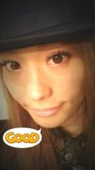 華舞斗 あずみ 公式ブログ/撮影 画像1