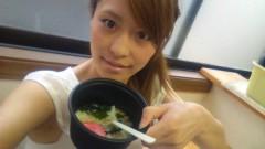 華舞斗 あずみ 公式ブログ/2012-05-15 12:42:05 画像2
