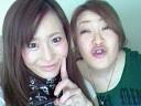 華舞斗 あずみ 公式ブログ/2011-05-20 09:19:45 画像1