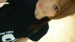 華舞斗 あずみ 公式ブログ/2012-07-18 12:53:26 画像1