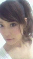 華舞斗 あずみ 公式ブログ/おはにょ 画像1