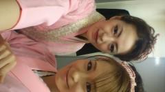 華舞斗 あずみ 公式ブログ/2012-09-29 01:05:04 画像1