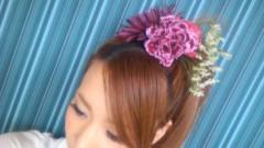 華舞斗 あずみ 公式ブログ/2012-05-05 16:55:35 画像1