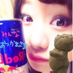 田中愛梨 公式ブログ/テラスハウス 画像1
