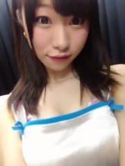 田中愛梨 公式ブログ/今月のあいりのお知らせ☆ 画像3