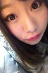 田中愛梨 公式ブログ/スープストック 画像1