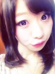 田中愛梨 公式ブログ/ビタミンC 画像2