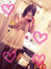 田中愛梨 公式ブログ/るんるん♪♪ 画像3