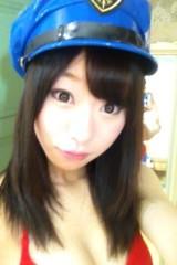 田中愛梨 公式ブログ/いっぱいいっぱい( ^ω^ )愛梨からみんなへU+2661 画像1