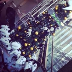 田中愛梨 公式ブログ/メリークリスマス☆〜(ゝ。∂) 画像2