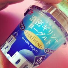 田中愛梨 公式ブログ/LIVE情報★だよう!! 画像1