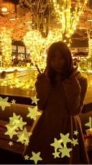 田中愛梨 公式ブログ/どきどき。 画像3