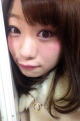 田中愛梨 公式ブログ/わーい( ^ω^ ) 画像2